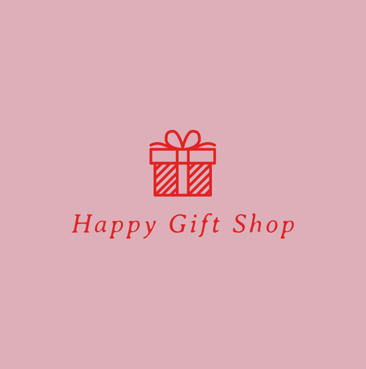 Happy Gift Shop