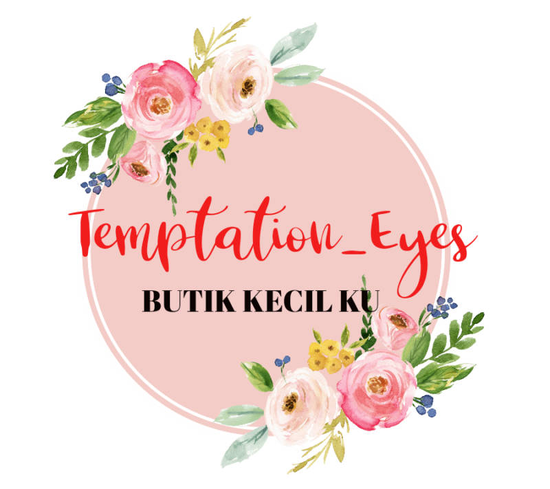 Temptation_Eyes